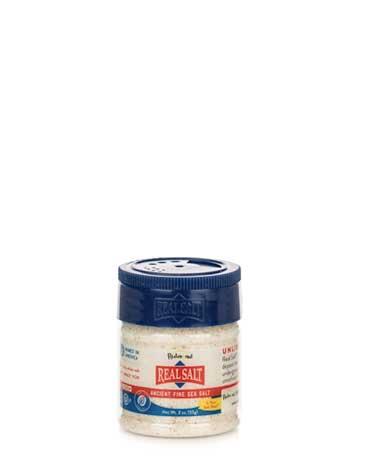 Real Salt Shaker 2 oz