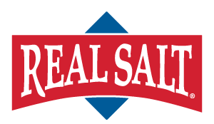 Redmond Real Salt Logo